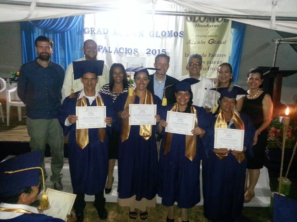 Graduation palacios.jpg