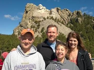 Pic of Long family.jpg