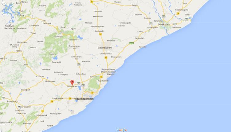 Coastal Andhra.jpg