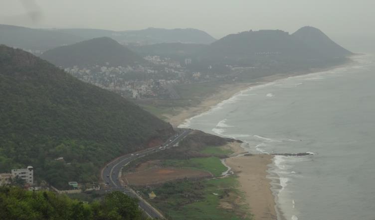 Coastal Andhra 2.jpg