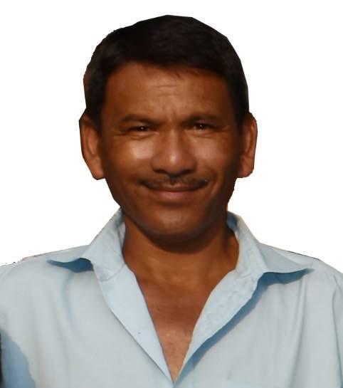 Gautam Thamang.jpg