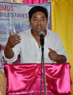 Pastor P 1.jpg