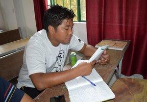 Pastor P 2.jpg