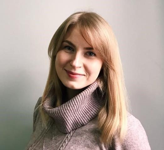 Katerina Borodenko.jpg