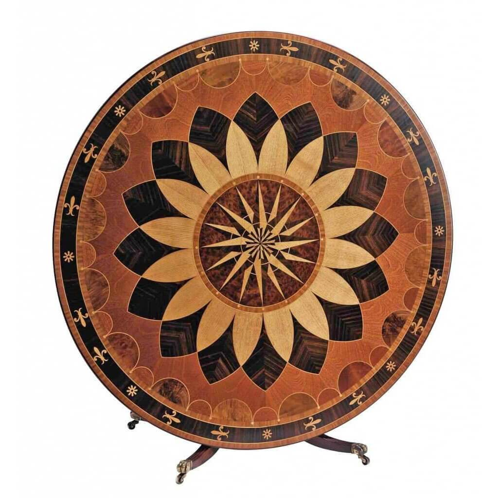 Regency-Inlaid-Tilt-Top-Breakfast-Table-A112_2000x.jpg