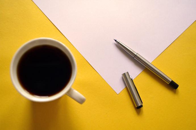 pen_paper_free_photo-690x457.jpg