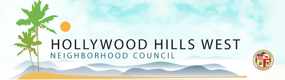 hollywood-hills-west