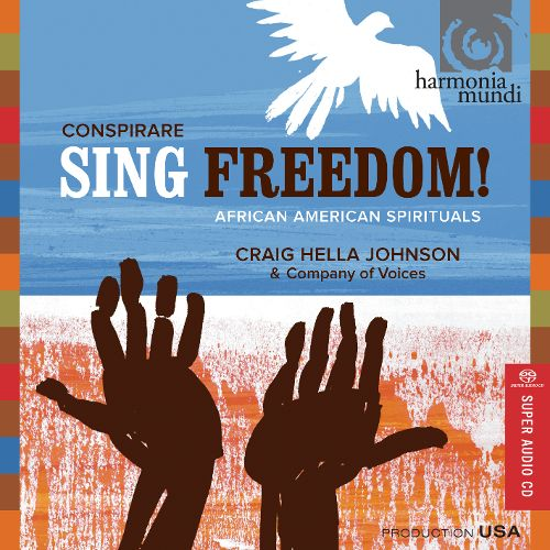 sing freedom.jpg