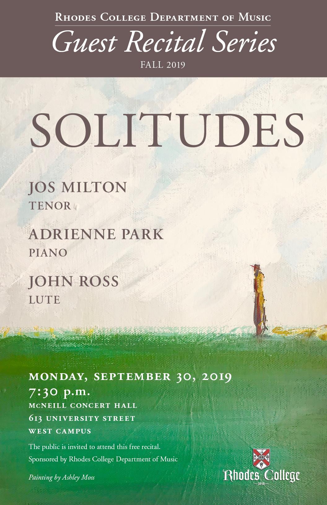 9.30.19_Guest Recital Series_Jos Milton.jpg