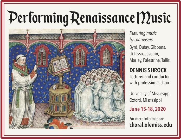Renaissance Symposium.png