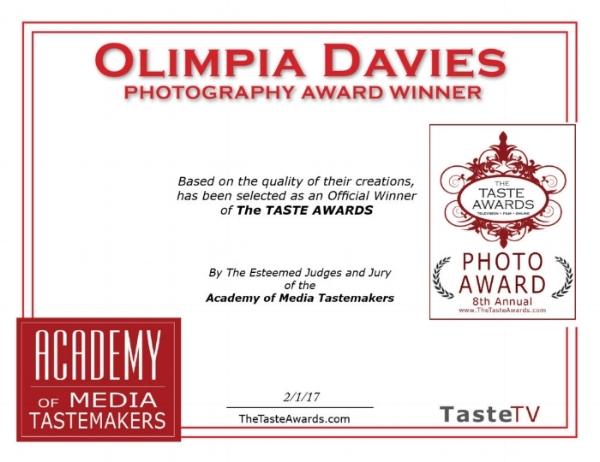 Olimpia-Davies-2017-TASTE-AWARDS-Photo-Certificate-1030x796-2.jpg