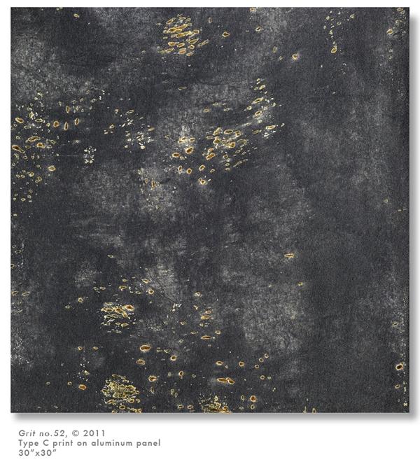 Sandpaper_052.jpg