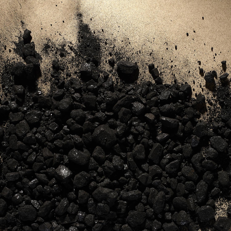coal drawing_7