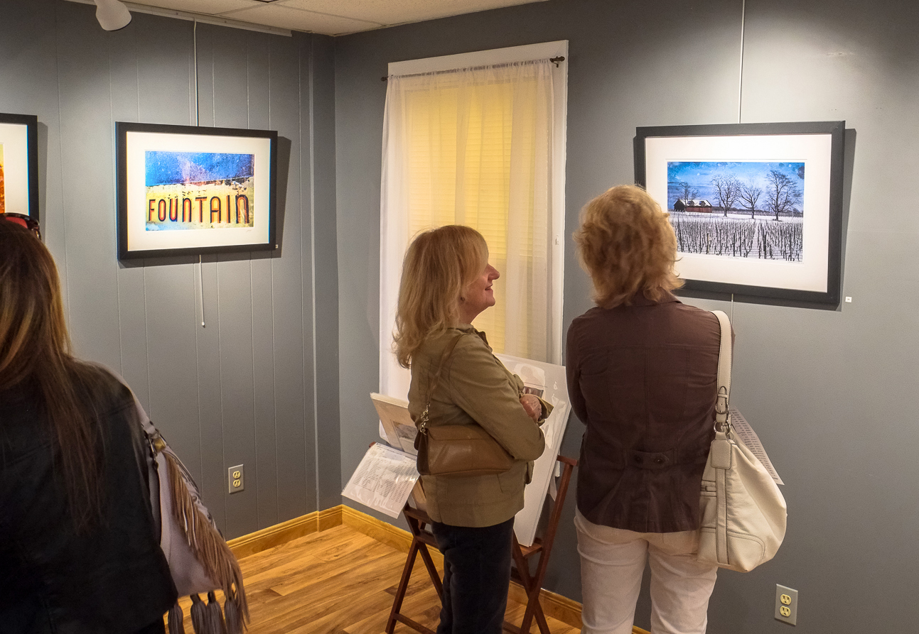 Guests viewing the art.jpg