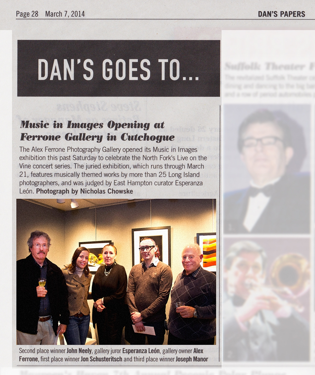Music in Images - Dans Papers.jpg