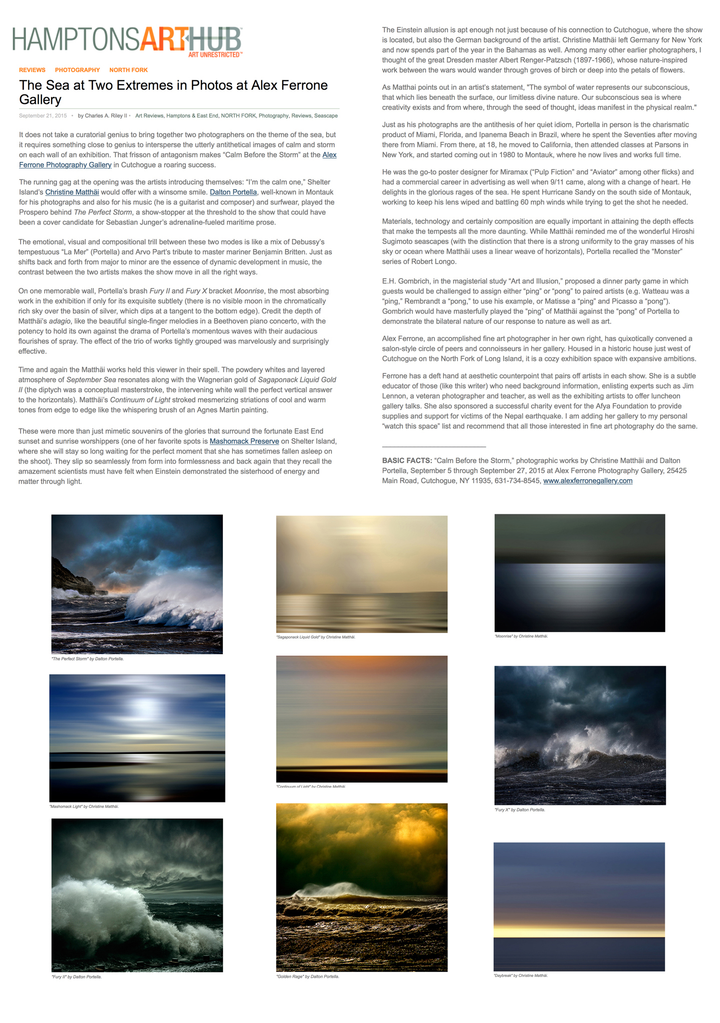 Calm Before The Storm Review Charles Riley web.jpg