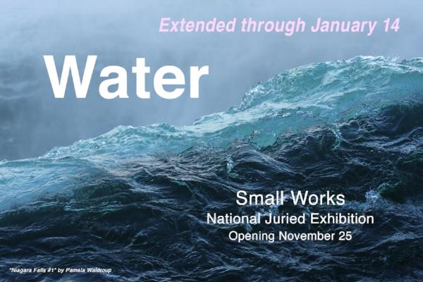 Extended Water website banner 2017.jpg