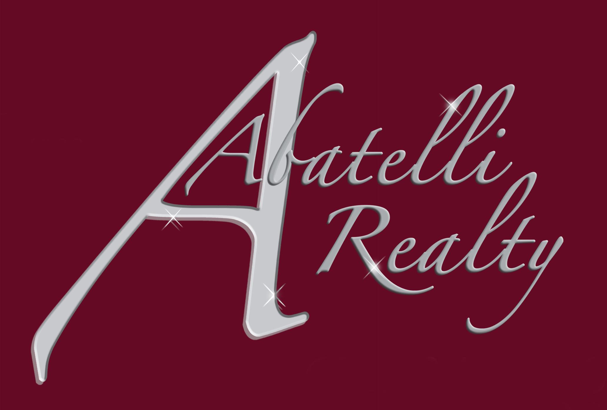 Exhibit sponsor - Abatelli Realty