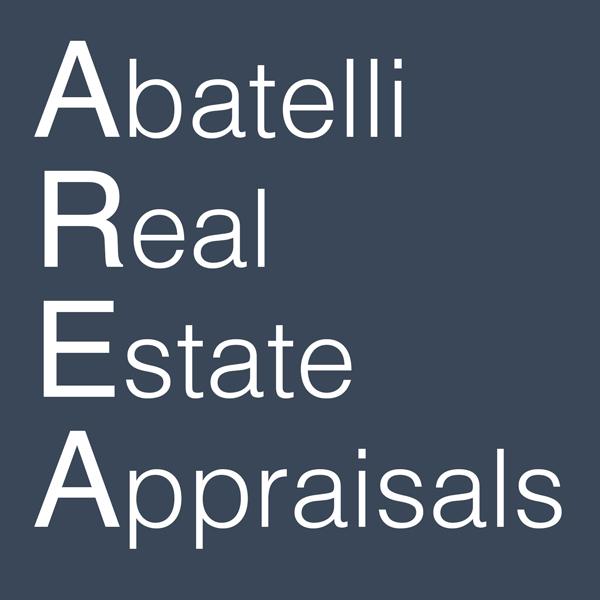 Abatelli Real Estate Appraisals.jpg