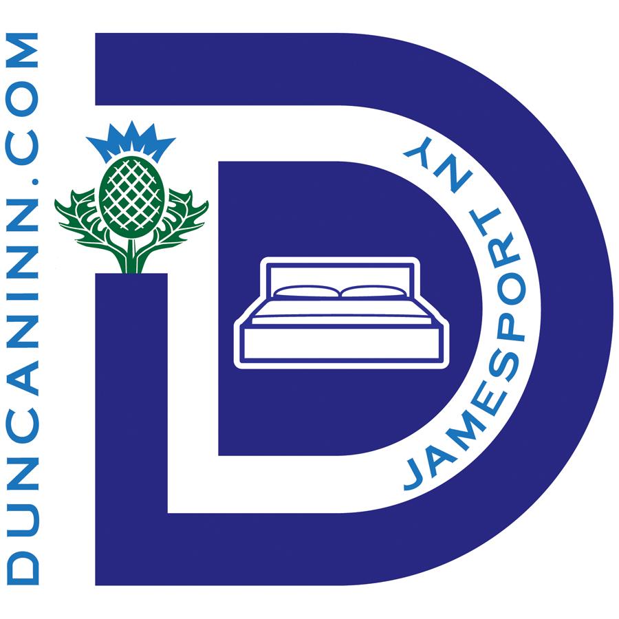 Duncan Inn Logo.jpg