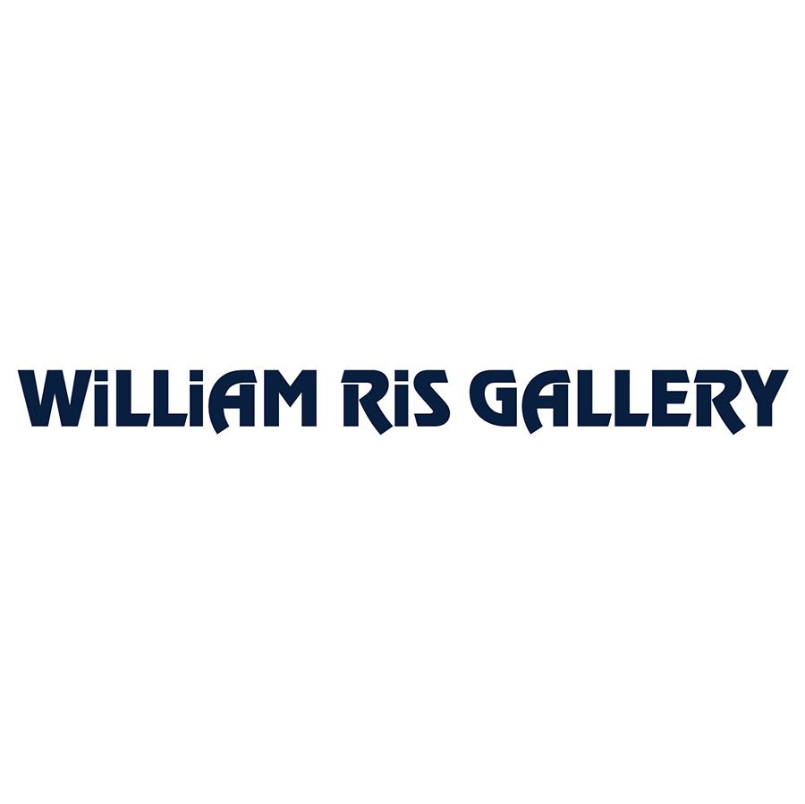 William Ris.jpg
