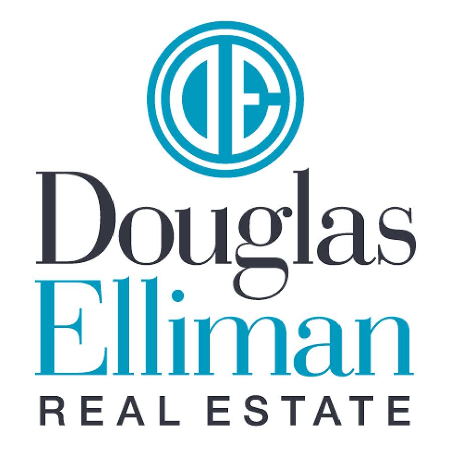 Douglas elliman stacked logo.jpg