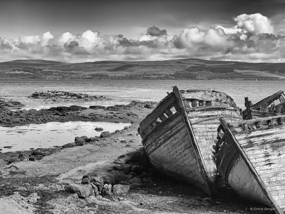 The Isle Of Mull by Ennid Berger.jpg