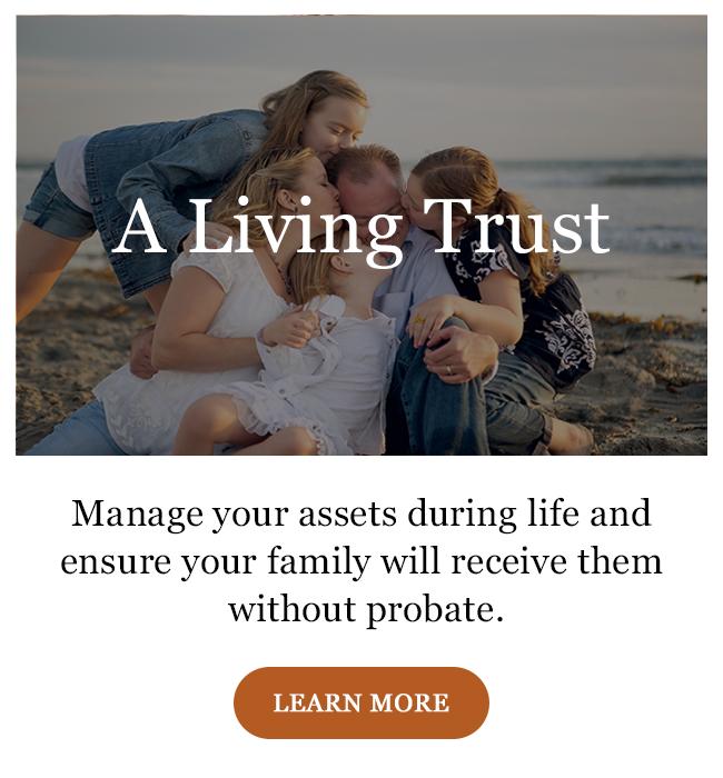 Tile_A_Living_Trust.jpg