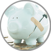 avoid-probate-costs-fees