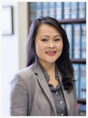 Cindy T. Nguyen, Esq.