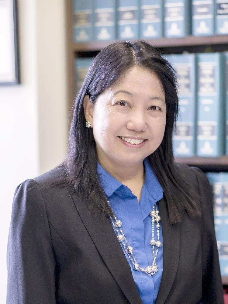 Agnes S. Chiu, Esq.