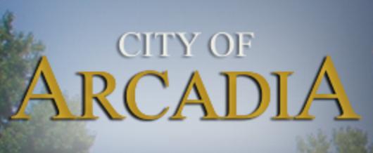 city-of-arcadia