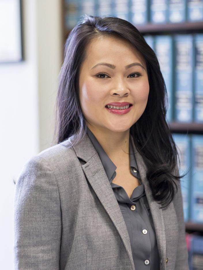 Cindy-Nguyen-Amity-Law-Attorney