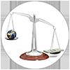 power-of-attorney-avoid-conservatorship