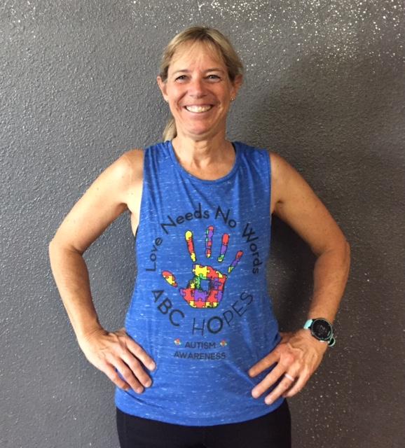 Lynn Holman-Quail  Vista, CA