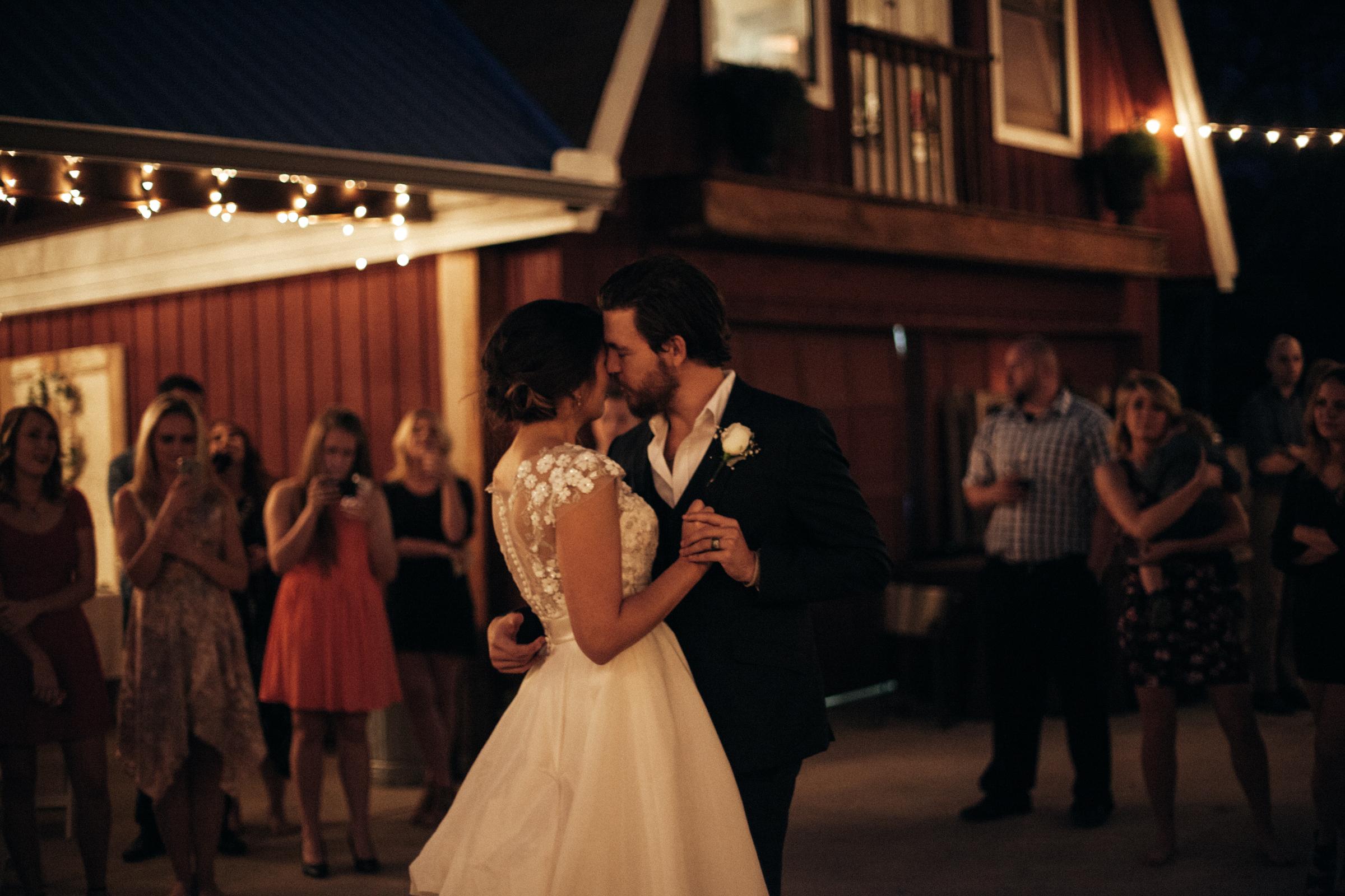 MATTY-BRITT-WEDDING-330.jpg