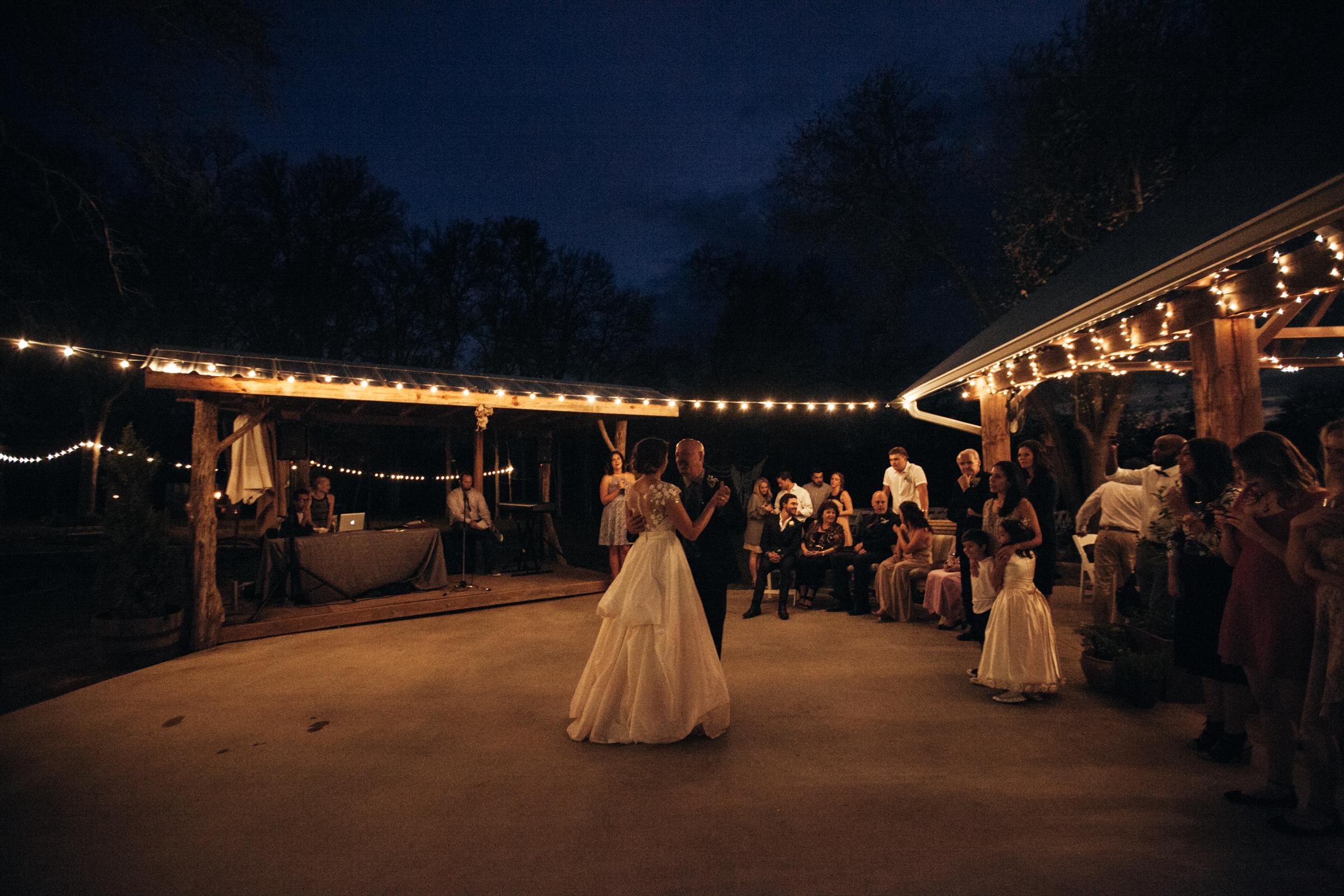 MATTY-BRITT-WEDDING-332.jpg