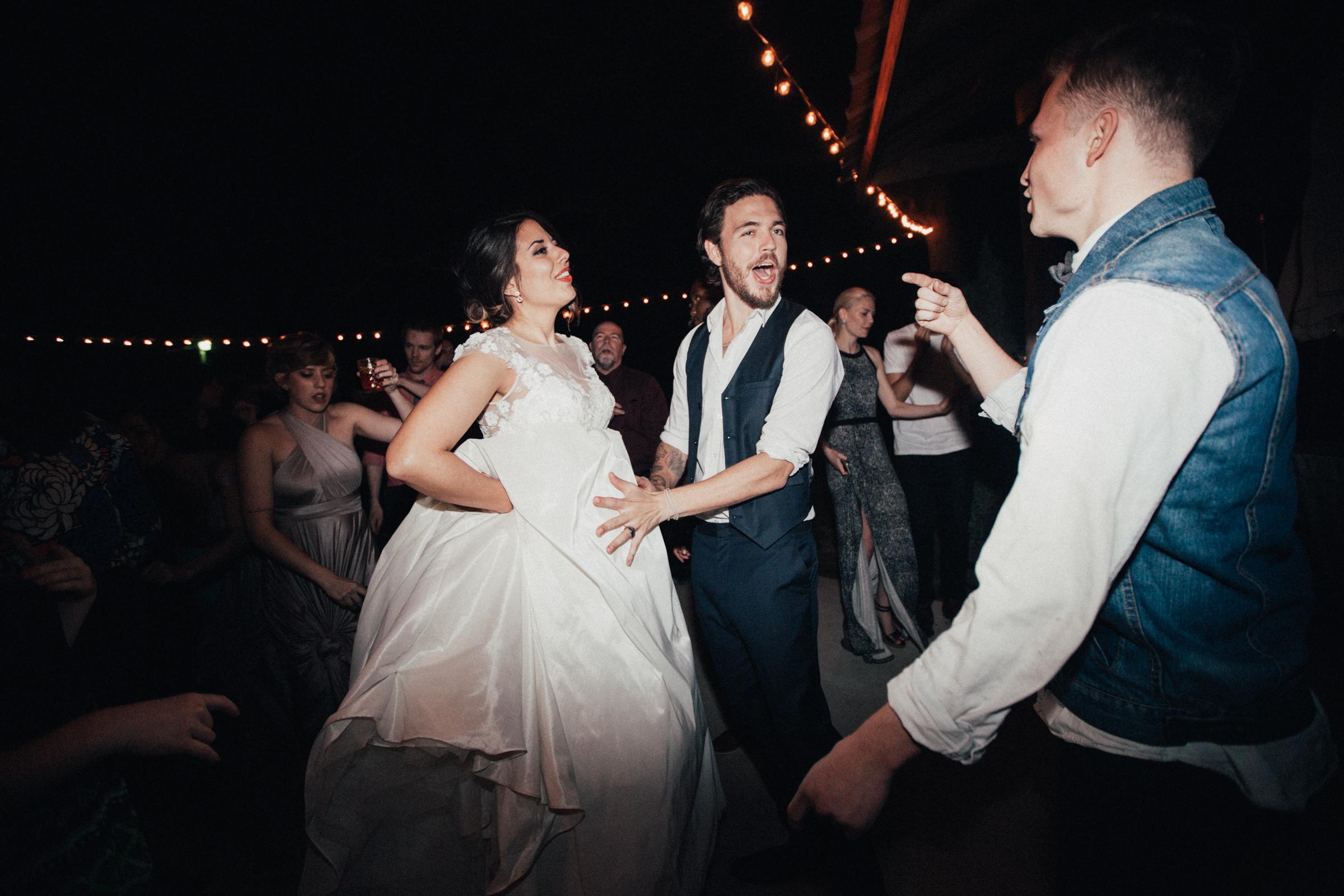 MATTY-BRITT-WEDDING-368.jpg