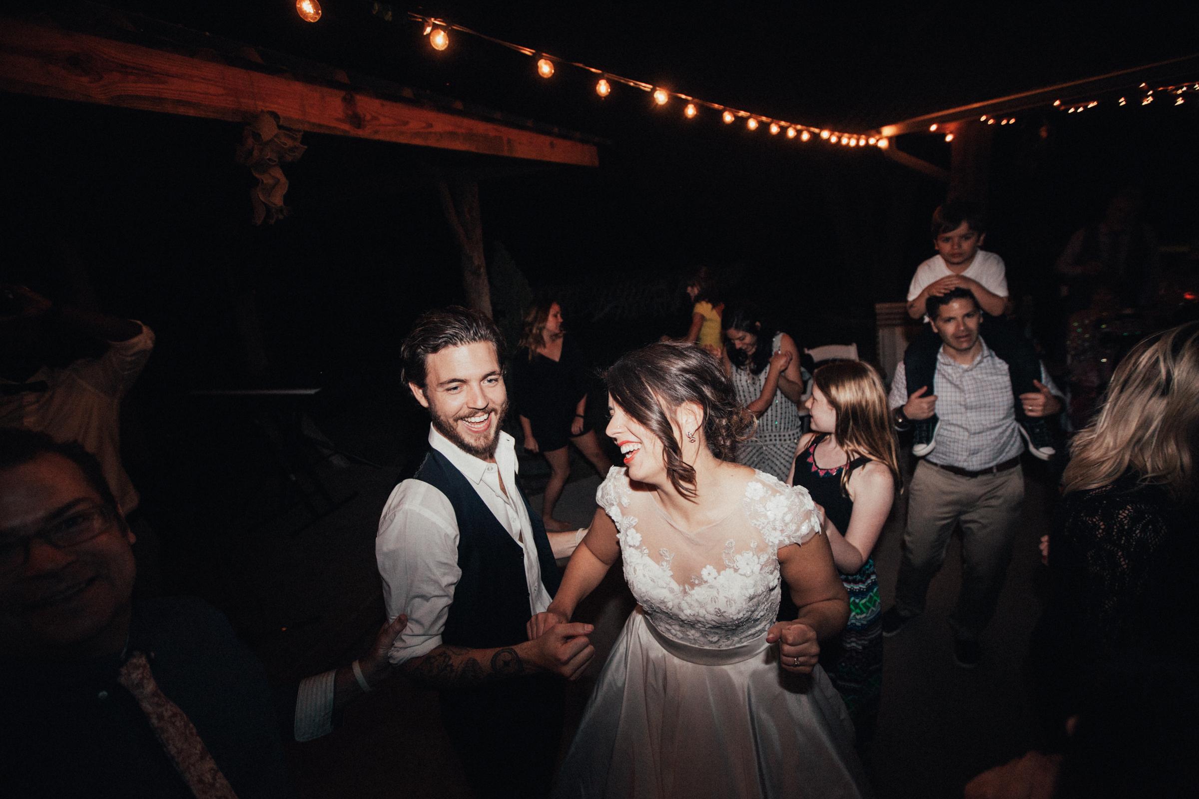 MATTY-BRITT-WEDDING-363.jpg