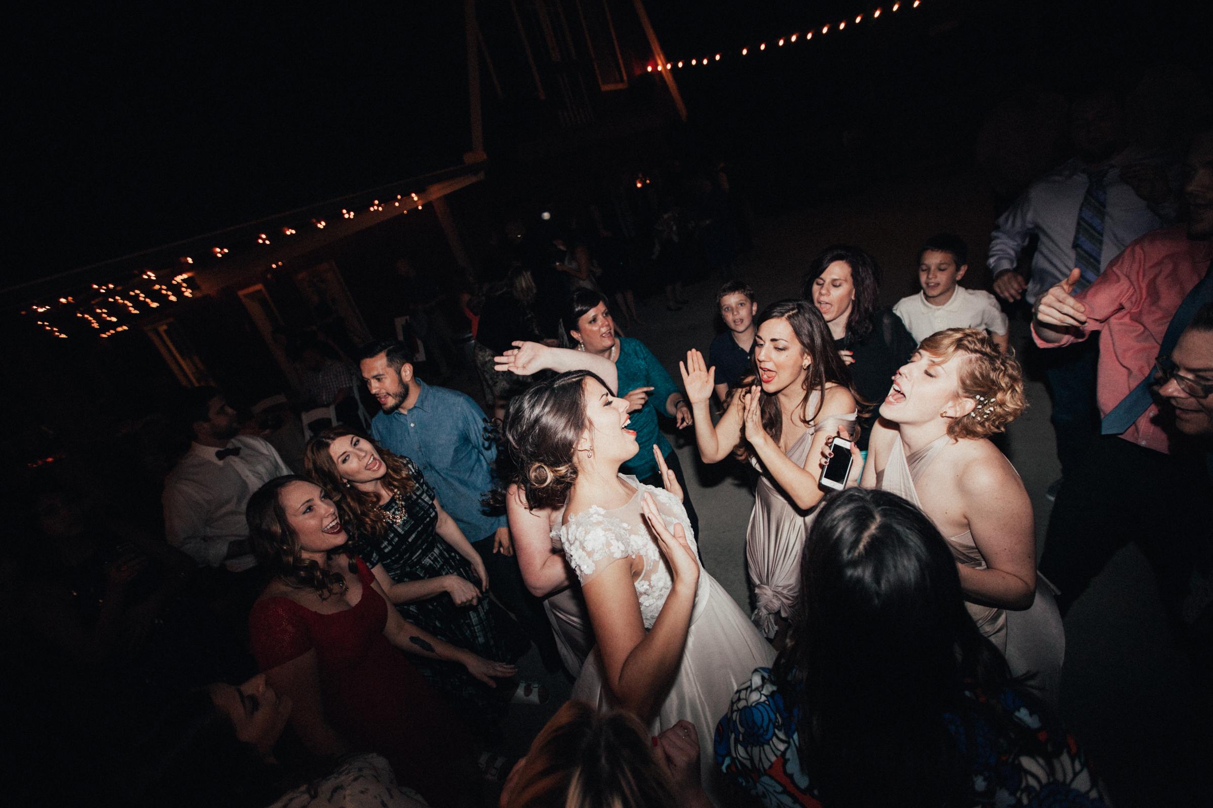 MATTY-BRITT-WEDDING-371.jpg