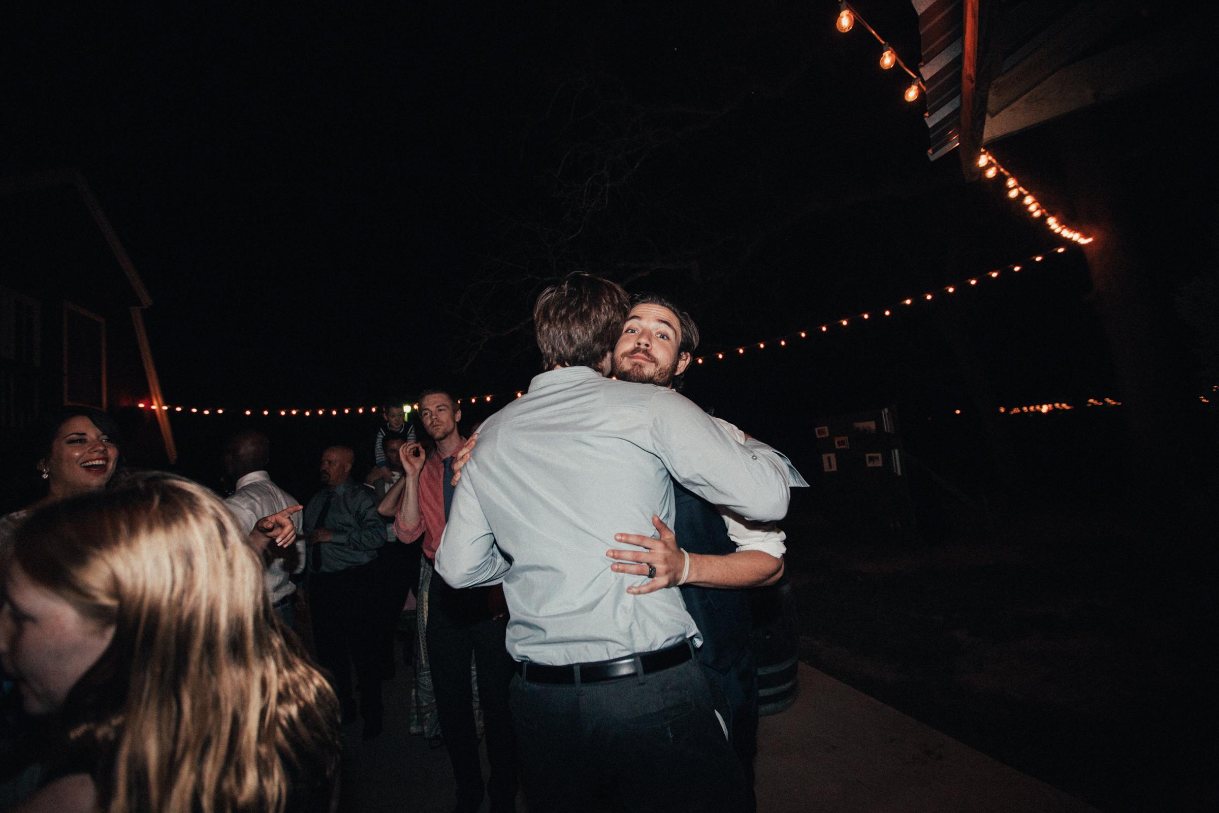 MATTY-BRITT-WEDDING-372.jpg