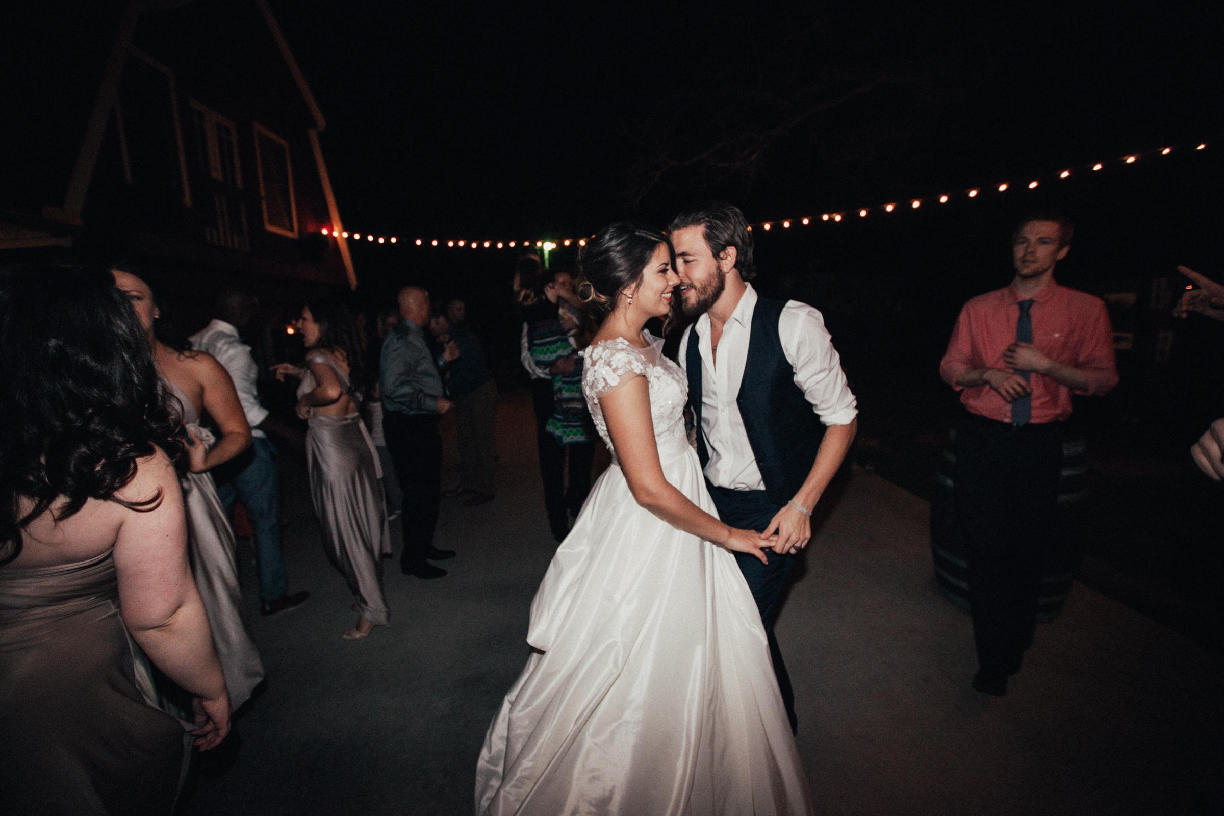 MATTY-BRITT-WEDDING-381.jpg