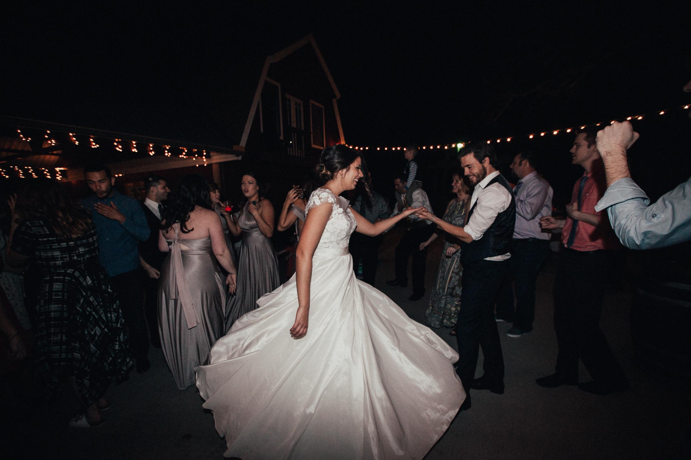 MATTY-BRITT-WEDDING-377.jpg