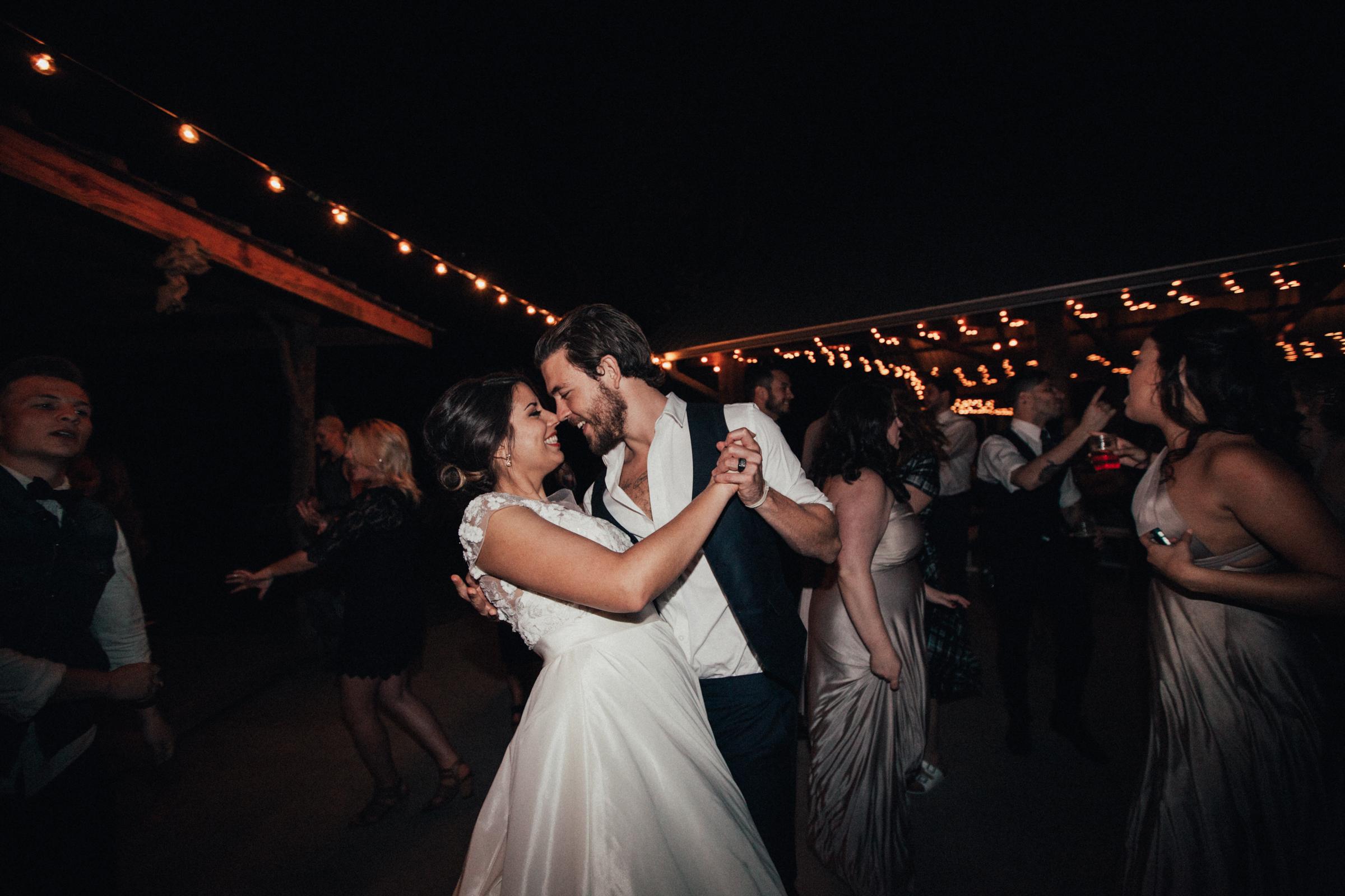 MATTY-BRITT-WEDDING-383.jpg