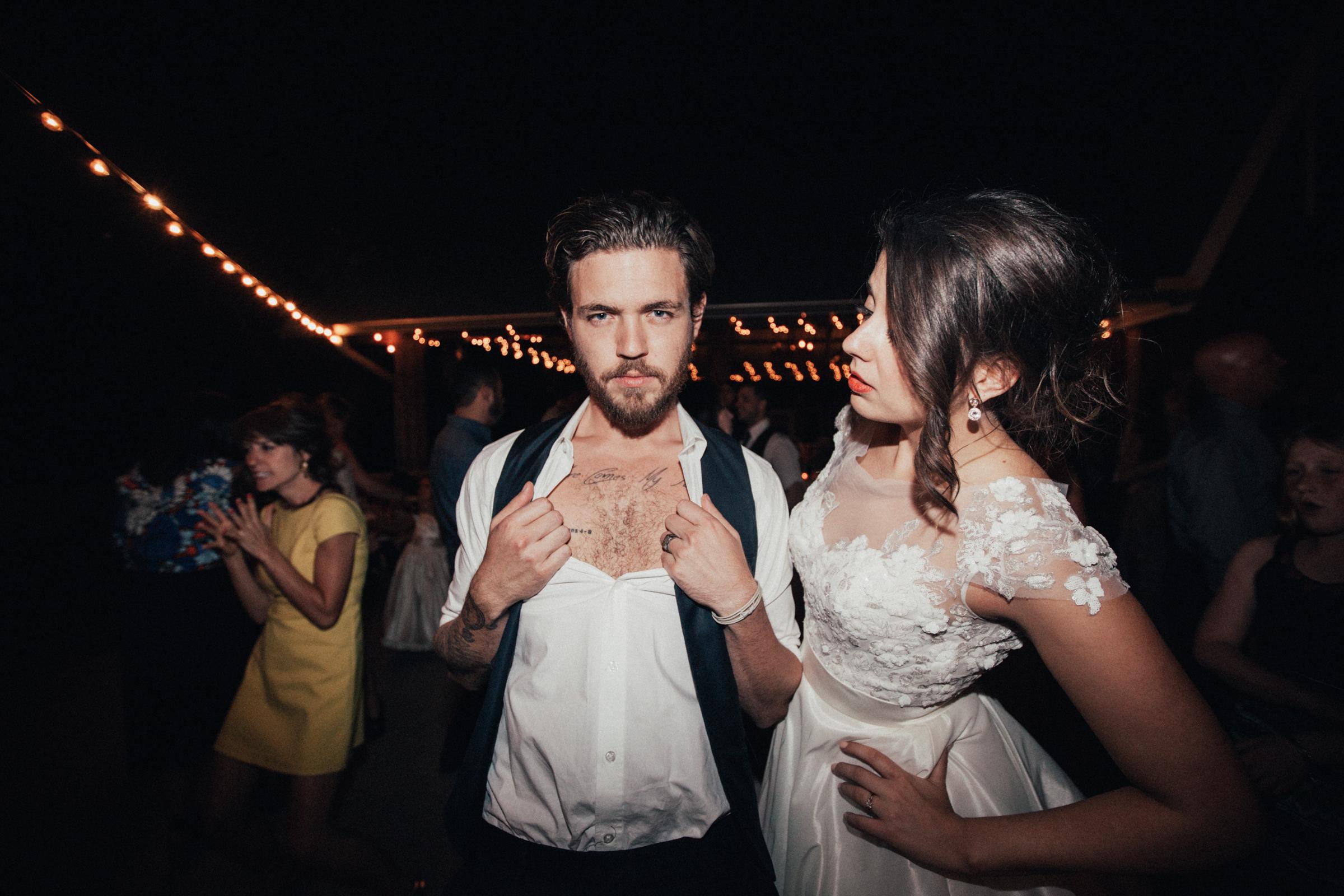 MATTY-BRITT-WEDDING-386.jpg