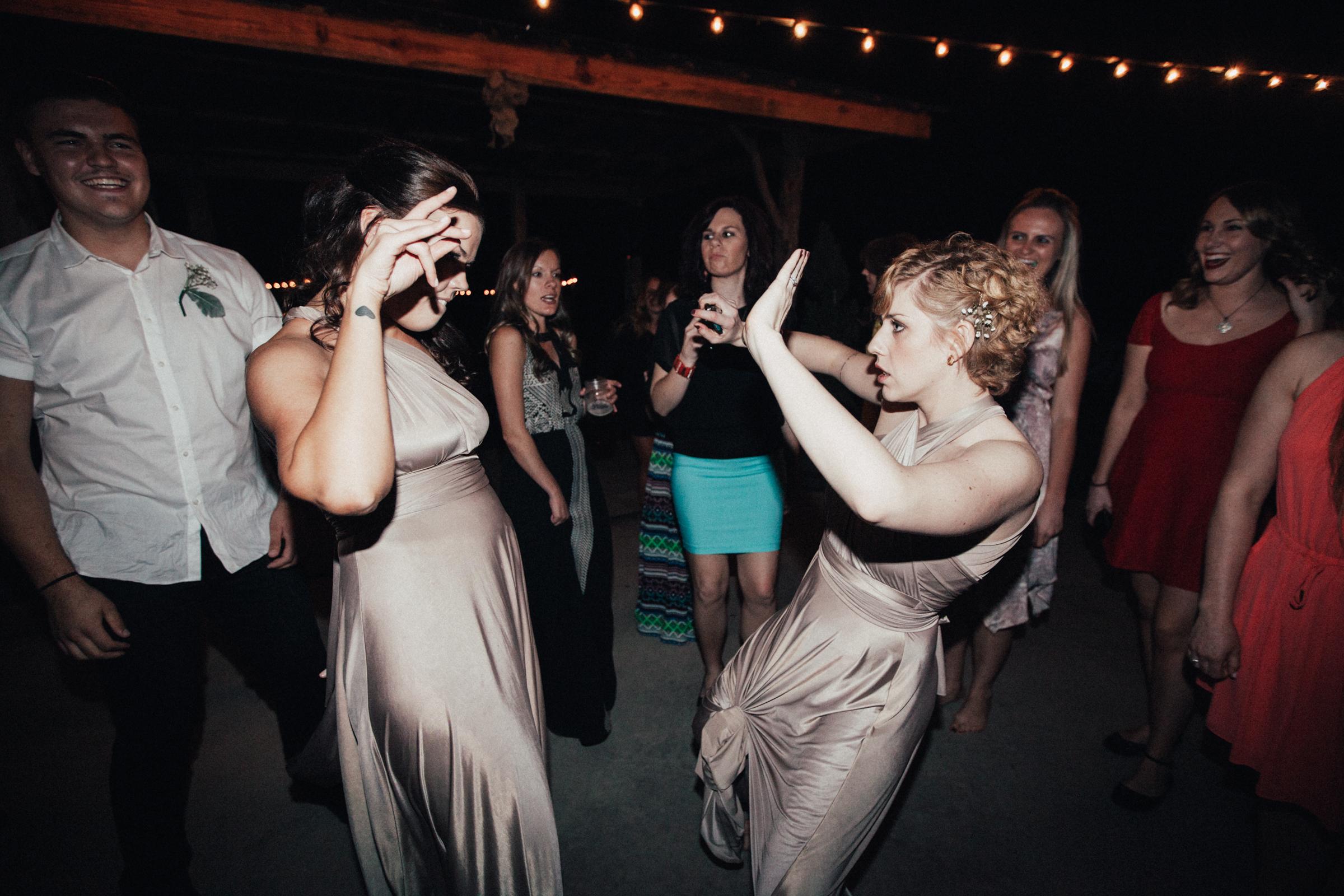 MATTY-BRITT-WEDDING-403.jpg