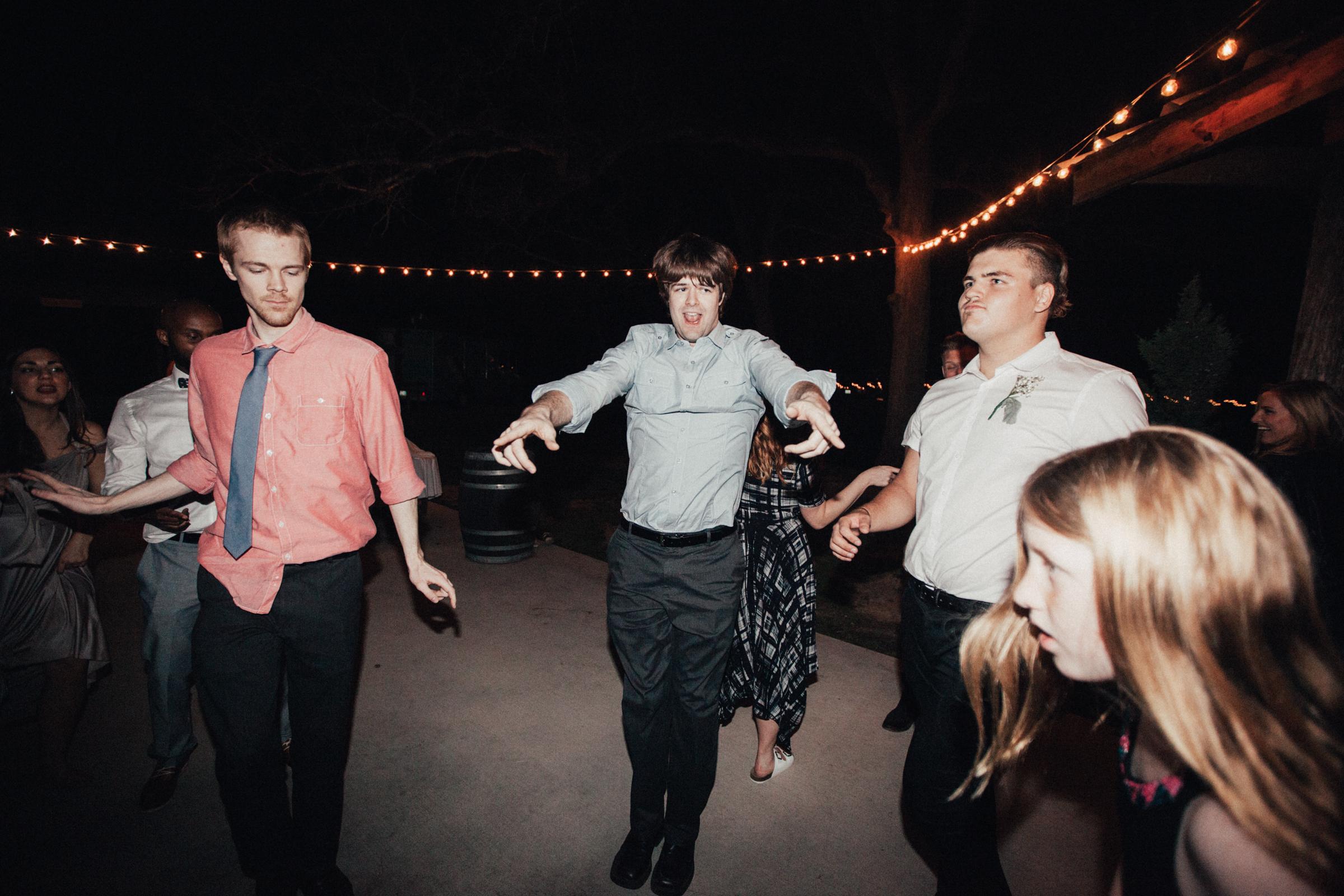 MATTY-BRITT-WEDDING-406.jpg