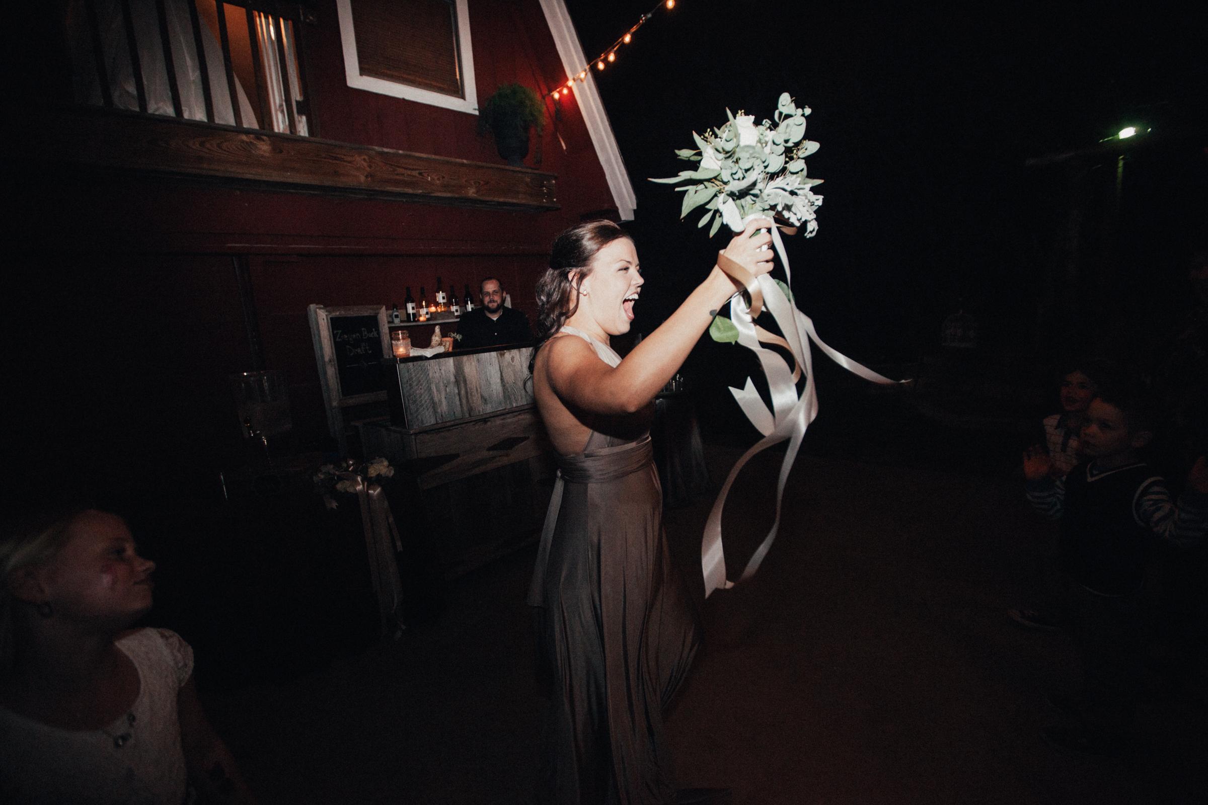 MATTY-BRITT-WEDDING-411.jpg