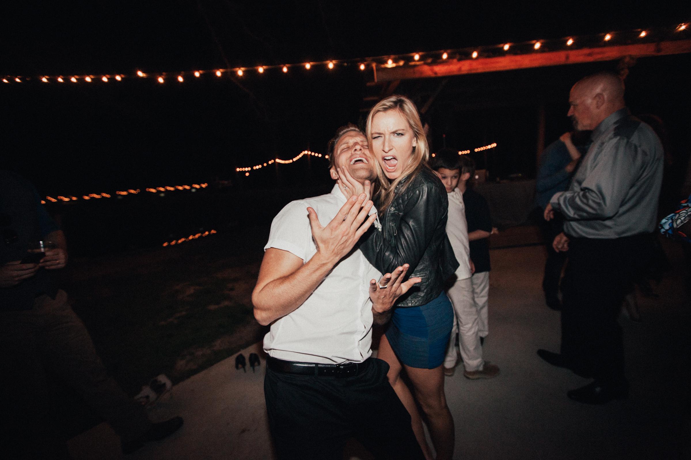 MATTY-BRITT-WEDDING-424.jpg