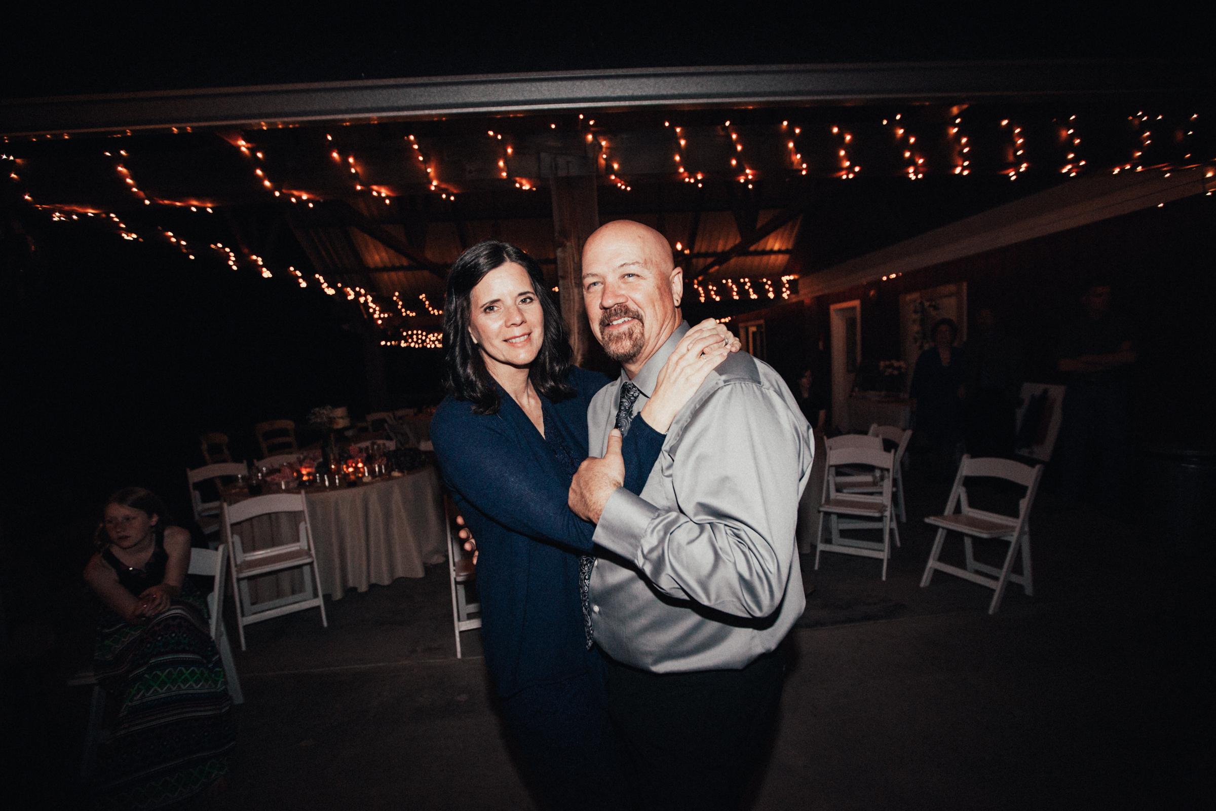 MATTY-BRITT-WEDDING-446.jpg